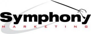 Symphony Logo