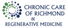 Chronic Care of RIchmond