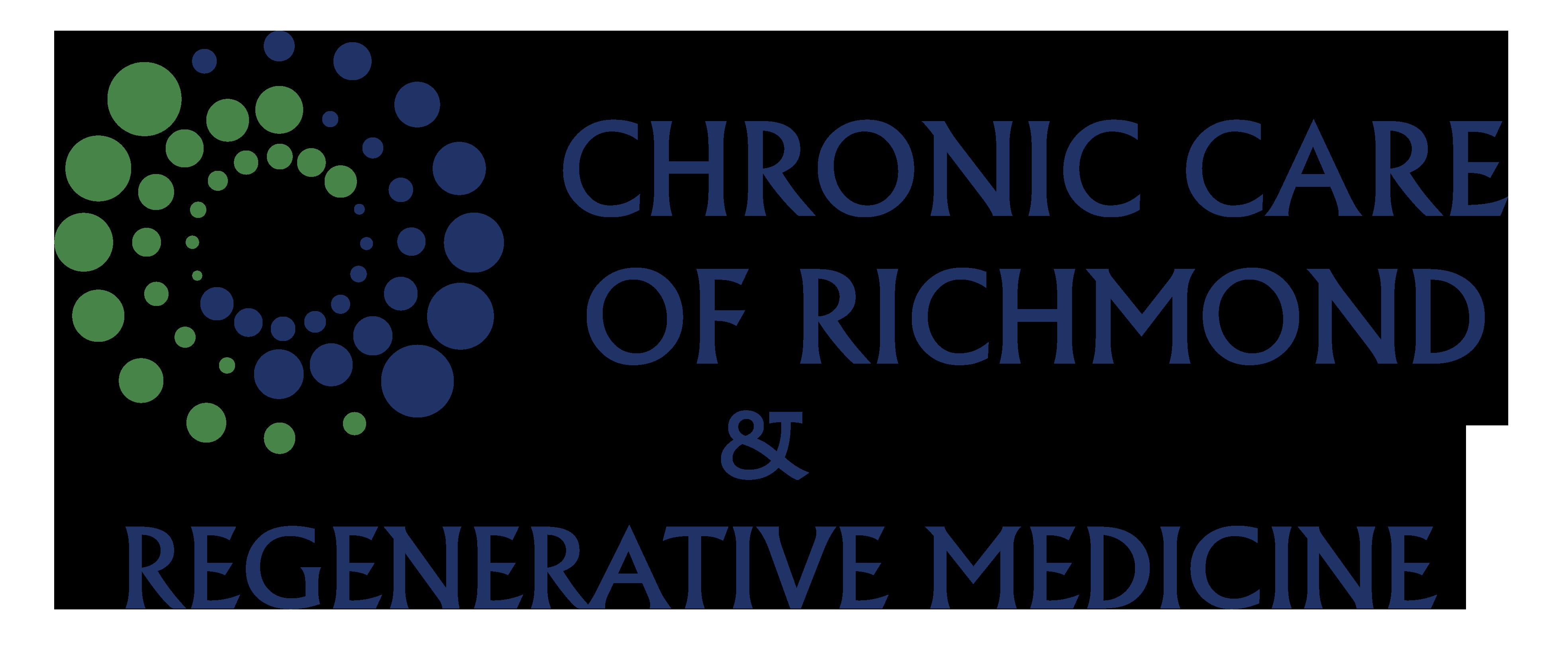 Chronic Care of RIchmond